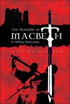 Macbeth (1982) - Béla Tarr