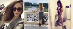 @pivonia INSTA MIX #1   Personal blog by Iwona Tederska