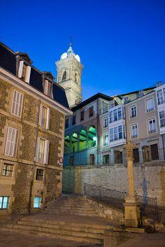 #VitoriaGreenCapital – Vitoria-Gasteiz en 30+1 imagen | Viajar, comer y amar – Blog de viajes, gastronomía y más para disfrutar de tus viajes