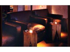 Bar Hamburg | World's Best Bars Rautenbergstrasse 6