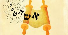 Rabbi Gordon shares five inspirational lessons we derive from the Torah portion of Bereishit.