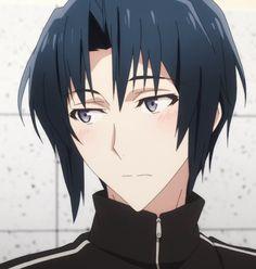 Otaku Anime, Aesthetic Anime, Idol, Manga, Drawings, Pretty, Character, Spreads, Random