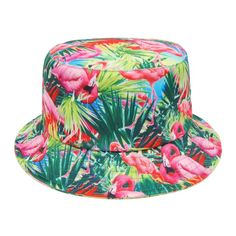 Hat Depth: Hood: Due to the light and screen setting difference, the item's color may be slightly different from the pictures. Sun Cap, Gold Top, Shrub, Beach Travel, Summer Beach, Bucket Hat, Totes, Fishing, Unisex