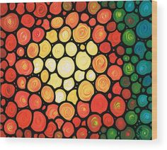 #mosaics #mosaicart by Sharon Cummings, mosaic artist.
