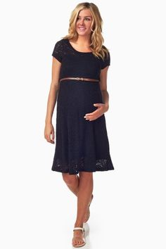 Maternity Dresses For Sale at PinkBlush Maternity