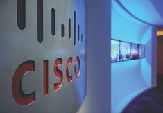 Employee Benefits Live Multinational technology organisation Cisco has embraced and promoted a family-centric organisational culture, and corresponding customisable benefits, in order to support the wellbeing of its global employees.