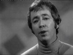 As Mais Belas Canções Vencedoras do Oscar | Arte - TudoPorEmail VENCEDOR EM 1968.
