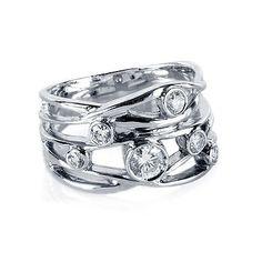 RH ring