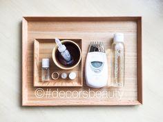 Nutriol Hair Fitness Treatment and Nutriol Energizing Shampoo (use with Galvanic Spa) Galvanic Spa, Nu Skin, Hair Serum, Mermaid Hair, Hair Today, Shampoo, Coding, Fitness, Colour