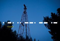 The Buzzer: Somewhere in Russia a signal of mysterious beeps and buzzes has broadcast since the high-water days of the Cold War. But why?
