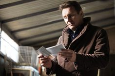 Carta abierta a Liam Neeson sobre los secamanos #Reflexiones #Relatos #Liam_Neeson #secamanos