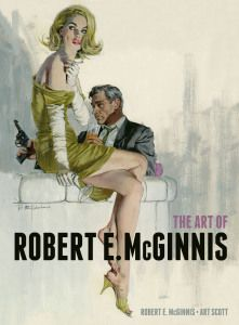 McGinnis-01