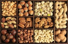 Nuts and seeds are healthy! But how to eat it? Ayurveda insists on soaking nuts and seeds for added benefits. Healthy Nuts And Seeds, Healthy Life, Healthy Eating, Three Week Diet, Fast Weight Loss, Lose Weight, Healthy Recipes, Blog, Kidney Disease