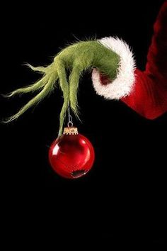 Ideas Diy Christmas Canvas Grinch For 2019 Grinch Christmas Decorations, Grinch Stole Christmas, Christmas Art, Winter Christmas, Christmas Bulbs, Xmas, Christmas Nails, Christmas Phone Wallpaper, Christmas Pictures