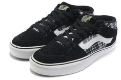 Shop FamousFootwear.com for a great selection of Vans shoes, including canvas slip on shoes and skate shoes, with free in-store returns and exchanges.  Mens Skate Shoes $92.00