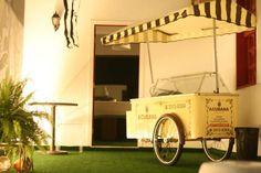Livro Casas Conceito 2013 + Sorvete com Salada de frutas | Andrea Velame Blog