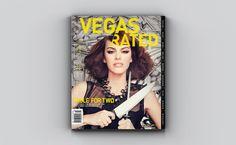 Dean Sebring   Vegas Rated