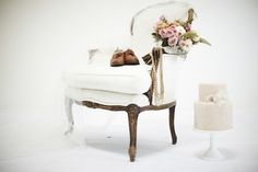 """""""Found"""" Vintage Rentals (for weddings etc, some really great ideas)"""