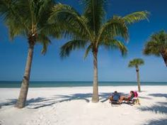 Beaches of Fort Myers & Sanibel #LATravelShow
