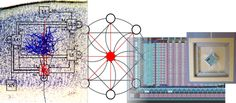Neuromorphic chip mimics human brain in real time