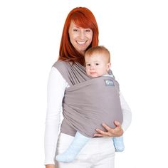 29 Best Mei Tai Images On Pinterest Baby Carriers Babywearing And