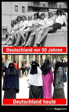 Selbstredend! Religion, Dr Zhivago, Julie Christie, Evil World, Its A Mans World, Political Satire, Olay, In My Feelings, Fun Facts