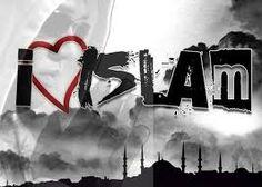 <3 islam