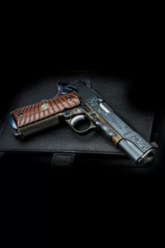 I would be afraid to shoot something like this! Its too pretty!