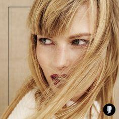 Le 5 regole che tutte le bionde dovrebbero sapere.  #Testanera #haircare http://www.testanera.com/skit/it/home/colore/capelli_biondi/cura_del_colore/5-regole-bellezza-bionde.html
