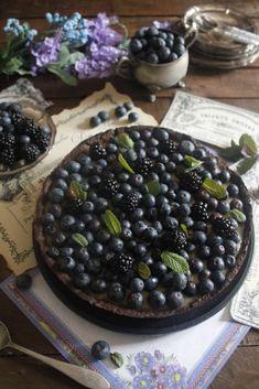 48 Ideas De Recetas Con Frutas Recetas Con Frutas Recetas Fáciles Fruta Para Niños