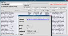 Download Instant Face Traffic 1.18 Full Free From IMNUKE