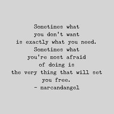 Some of the most incredible chapters in your life won't have a title you feel comfortable with until much later. -- via: http://www.marcandangel.com/2015/01/01/15-ways-to-live-a-year-with-no-regrets/