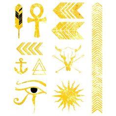 tatouage phmre notre slection de tatouages phmres - Coloration Phmre