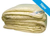 Far-Infrared Blanket #sleep #hotflashhelp #cool #comfortable #greatnightsleep #love #helpwithsleep