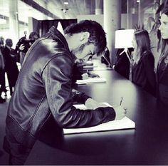 Love you always Neymar Jr, I Love Him, Love You, My Love, Bae, My Hero, Soccer, Football, People