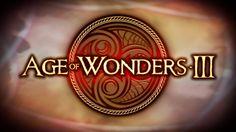 Recenzja Age of Wonders III. Powrót legendy gatunku strategii turowej #strategy #fantasy #gaming