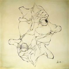 canvas26   #omega_cbu Omega, Canvas, Art, Tela, Craft Art, Kunst, Gcse Art, Canvases, Art Education Resources
