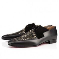 24 meilleures images du tableau Patent loafer | Chaussure
