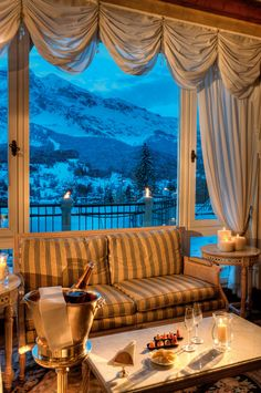 #Restaurants #Bar #Gourmet #Food #Cortina #Italianfood #Panoramic #Delicacy
