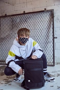 From breaking news and entertainment to sports and politics, get the full story with all the live commentary. Yg Trainee, Survival, Babe, Hyun Suk, Treasure Planet, Treasure Boxes, Herschel Heritage Backpack, Kpop, Twitter