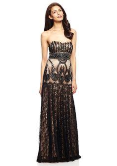 ideel | The Ultimate Dress Shop sale