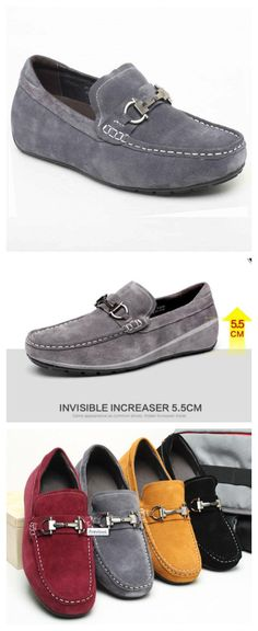 Men's Boots Men's Shoes Sunny Men Winter Shoes Plus Size 46 Men Boots With Fur Black Winter Sneakers Male Casual Shoes Footwear Men Booties Snow Botas Hombre To Suit The PeopleS Convenience