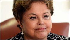 Presidenta Dilma Rousseff destituye todos sus funcionarios tras ser suspendia por el Senado