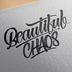 Just created some new brushes for You can get them on the just search for meximuss 🐔 Enjoy your weekend everybody! Tattoo Lettering Styles, Graffiti Lettering Fonts, Typography Drawing, Hand Lettering Fonts, Creative Lettering, Typography Letters, Brush Lettering, Typography Logo, Graphic Design Typography