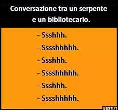 Conversazione lolss♡
