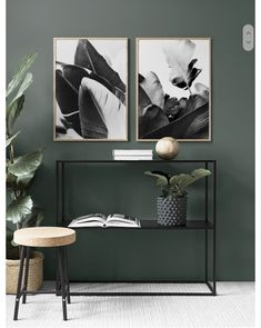 in the Inspiration group at Desenio AB - in the Inspiration group at., in the Inspiration group at Desenio AB - in the Inspiration group at Desenio AB - Decor Room, Living Room Decor, Wall Decor, Wall Art, Cheap Home Decor, Diy Home Decor, Bedroom Green, Bedroom Art, Bedroom Ideas