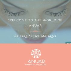 Massage Packages, Logo Design, Therapy, Movie Posters, Film Poster, Popcorn Posters, Film Posters, Posters