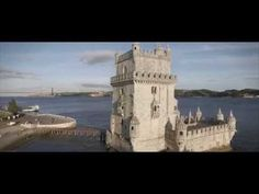#ShareLisboa: New video of Turismo de Lisboa | Via VisitLisboa 2/12/2015 More than just show the beauty, modernity and diversity of experiences that can be experienced by all in Lisboa, #shareLisboa wants to amplify the social sharing of the best moments since the arrival at Lisbon airport or at the Cruise Terminal, passing by the heritage in Belém..Parque das Nações...Bairro Alto and Cais do Sodré as well as the tradition of Baixa... #Portugal