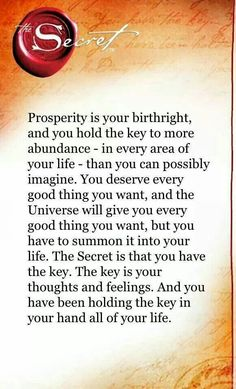 The Secret to Attract What you Want - Are You Finding It Difficult Trying To Master The Law Of Attraction?Take this 30 second test and identify exactly what is holding you back from effectively applying the Law of Attraction in your life. Positive Thoughts, Positive Quotes, Gratitude Quotes, Random Quotes, Such Und Find, Secret Quotes, Secret Law Of Attraction, Law Of Attraction Quotes, Mantra