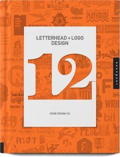 Example of Editorial Design